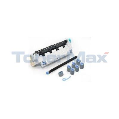 HP LASERJET 4300 MAINTENANCE KIT 110V